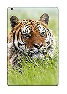Susan Rutledge-Jukes's Shop Amazing Siberian Tiger Awesome High Quality Ipad Mini Case Skin