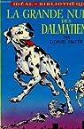 La grande nuit des dalmatiens par Dodie