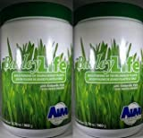 AIM BarleyLife – Family Size (12.7 oz) Barley Grass Powder (2) For Sale