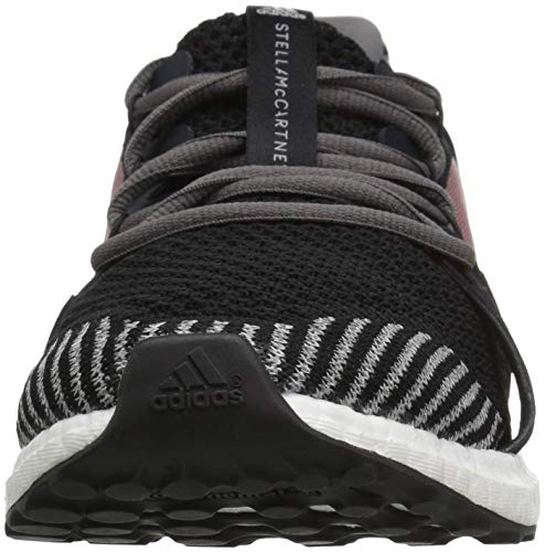 Shoe Red Pink Us grey Smoked Running black Performance Black Boost Core black Ultra M Adidas 5 qCxwSZBIn