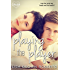 Playing the Player (Entangled Crush)