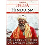 Hinduism: A Simple Introduction For The Layperson (This Is India)