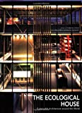 The Ecological House, Marco Moro and Beatrice Spirandelli, 8854405949