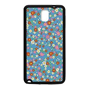 Cute Lace Flower Phone Ipod Touch 5