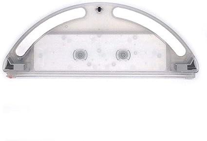 Staubsauger Zubehör 1*Wassertank Für Xiao Mi Stein Roborock T6 Serie S50//S51