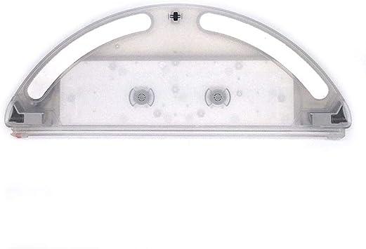 Depósito de agua de repuesto para aspiradora Roborock S50 S51 T60 T61 de Xiaomi Mi.: Amazon.es: Bricolaje y herramientas