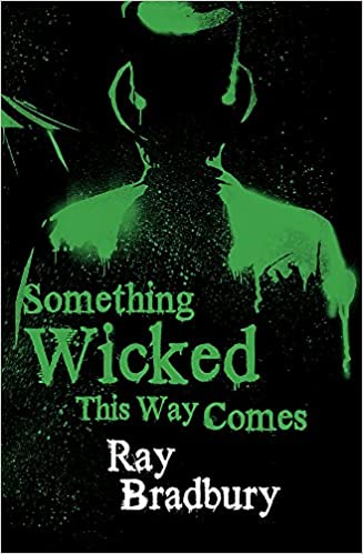 619dc68886 Something Wicked This Way Comes (Fantasy Masterworks): Amazon.co.uk: Ray  Bradbury: 9780575083066: Books