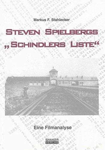 Steven Spielbergs