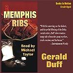 Memphis Ribs | Gerald Duff