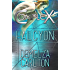 Halcyon (The Complex Book 0)