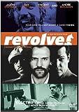 Revolver (Bilingual)