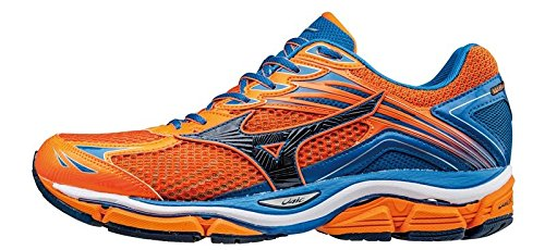 Mizuno Wave Enigma 6 Mens 7 USA