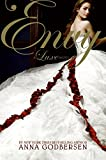 Envy (Luxe, Book 3)
