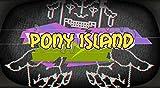 Pony Island [Download]