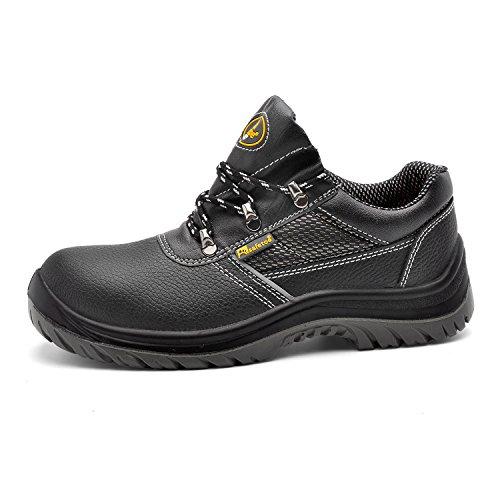 Best Waterproof Boots - 6
