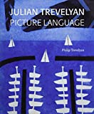 Julian Trevelyan: Picture Language