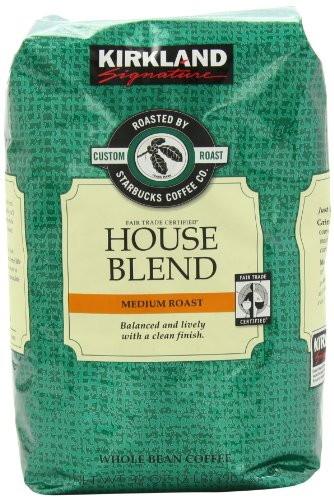signatures-kirkland-starbucks-bean-coffee-medium-roast-house-blend-32-ounce