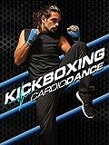 Kickboxing Cardio Dance