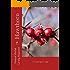 Hawthorn (Natural Herbal Living Magazine Book 7)