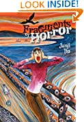 #9: Fragments of Horror