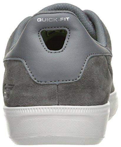 Skechers Go Vulc 2 Point Ante Zapatos para Caminar