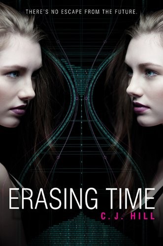 Erasing Time