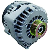Premier Gear PG-8292 Professional Grade New Alternator
