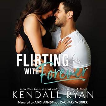 flirting games romance free download full length