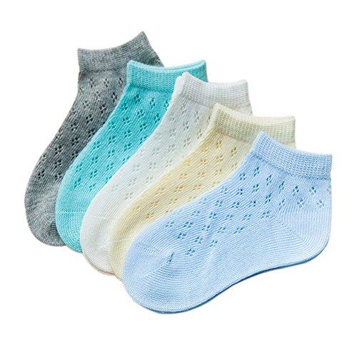 vwu-5-pack-baby-girls-boys-thin-mesh-ankle-socks-cotton-socks-0-1-1-3-3-5y-1-3-years-old-m-solid-col