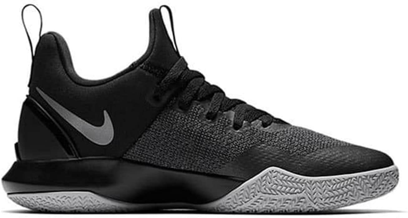 a01e65f1b764e Nike Blouson Doudoune avec capuche