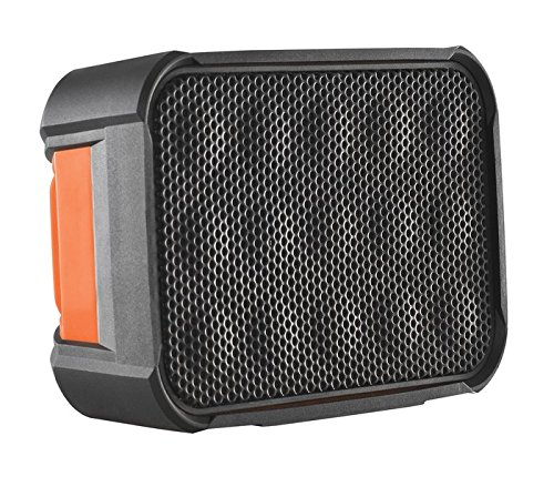 Cobra Electronics CWA BT310 Waterproof