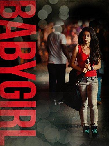 Babygirl (Baby Boys Movie)