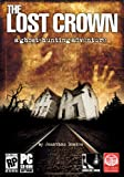 The Lost Crown: A Ghosthunting Adventure - PC