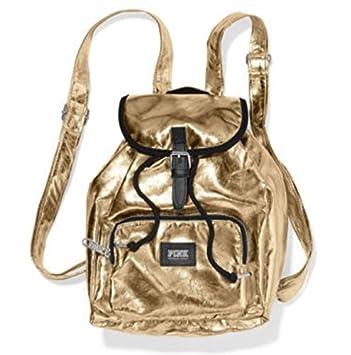 Victorias Secret Pink MINI Backpack Book Bag School