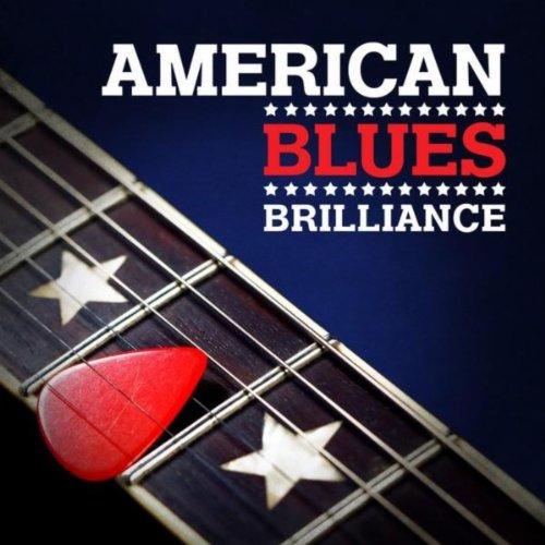 American Blues Brilliance