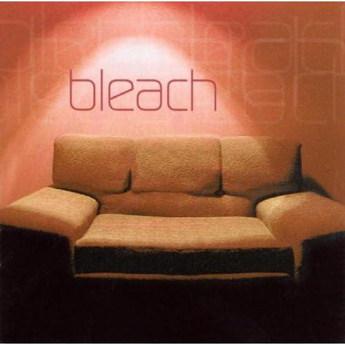 Bleach - Bleach (1999)