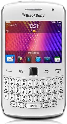 9320 blackberry service for vs 9360 books