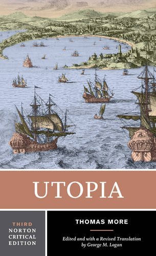 utopia british series - 1