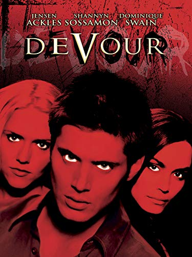 Devour ()