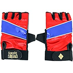 51wCmjbUqcL._AC_UL250_SR250,250_ Harley Quinn Gloves