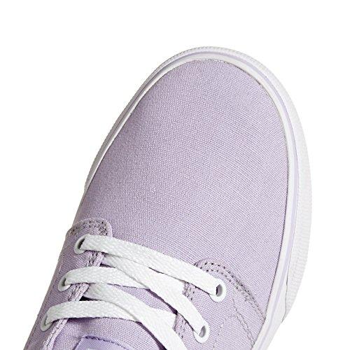 Universe Purple Dc Universe Sneaker Donna Dc Sneaker 8ZqSOwtq