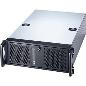 Chenbro Rackmount 4U Server Chassis RM42200-1