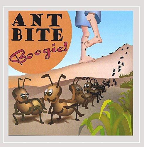 - Ant Bite Boogie