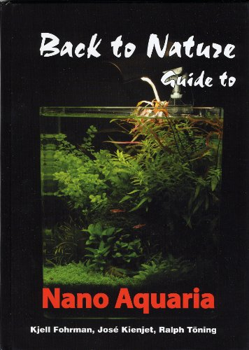 back-to-nature-guide-to-nano-aquaria