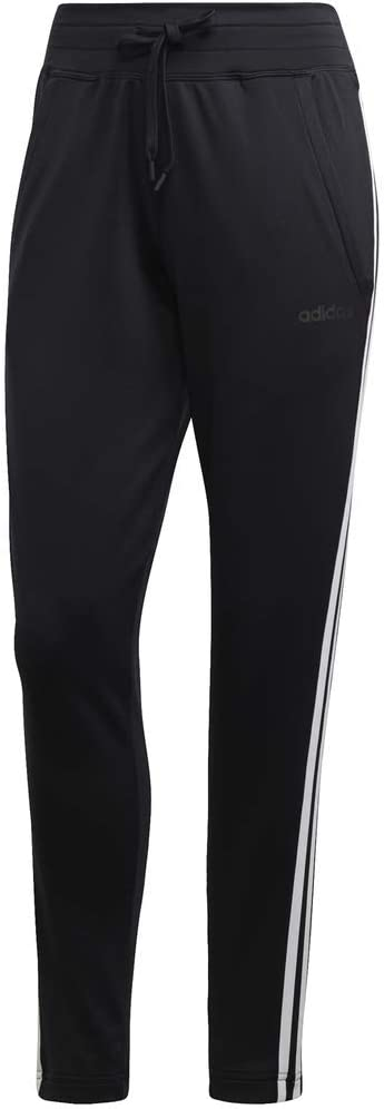 adidas Design 2 Move 3 Stripes Pant Pantalon Design 2 Move Pantalon 3 Bandes Femme
