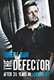 The DEFECTOR: After 20 years in Scientology