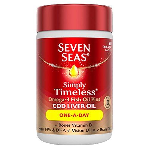 omega 3 cod liver seven seas - 9