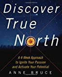 Discover True North, Anne Bruce, 0071403000