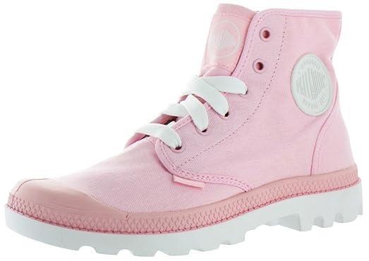 Women Blanc Hi Casual Boots