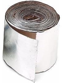 Heatshield Products 340210 Cool 2-Inch Wide X 10-Feet Heat Shield Foil Tape